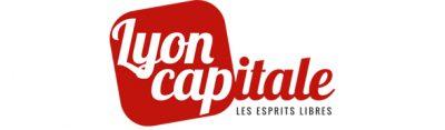 LyonCapitale.fr